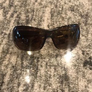 Maui Jim's Palms Sunglasses